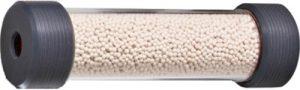 Adsorption Column - Acrylic