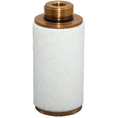 custom disposable elements