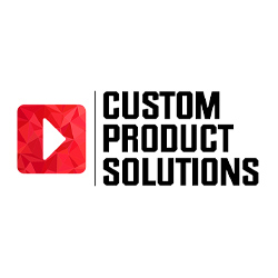 custom product solutions