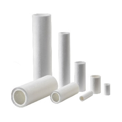 Filters for Emission Service