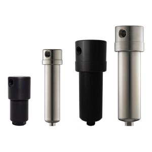 natural gas filters