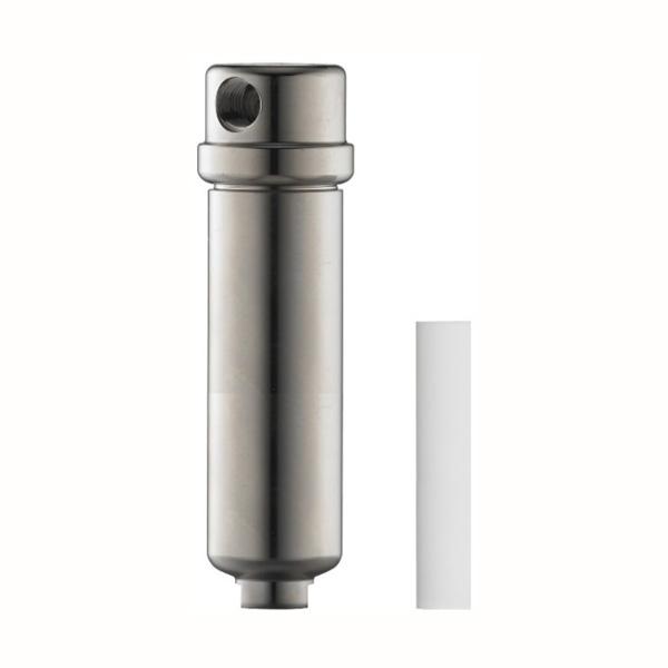 Natural Gas Pilot Valve Filter