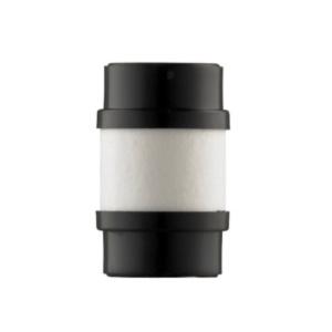 Vapor Adsorption Cartridges